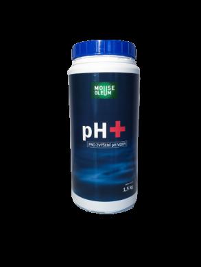 pH+ 1.5Kg