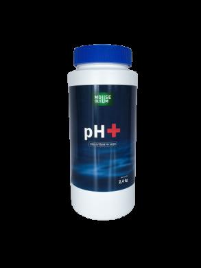 pH+ 2.4 Kg